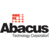 Abacus Technology Corporation