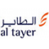 AL TAYER GROUP