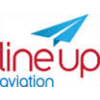 Line Up Aviation