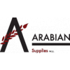 Arabian Supplies W.L.L.