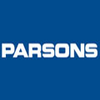 Parsons International Limited