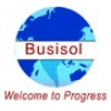 Busisol Sourcing (India) Pvt Ltd