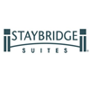 Staybridge Suites - Middle East & Africa