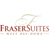 Fraser Suites Doha West Bay