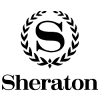 Sheraton Doha Resorts & Convention Hotel