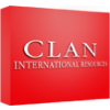 Clan International Resources