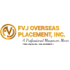 FVJ Overseas Placement