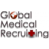 HMC - Client of Global Medical Recruiting