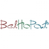 Belhopat Global Services Pvt Ltd