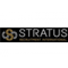 Stratus Recruitment International