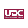 United Development Company
