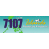 7107 ISLANDS PLACEMENT & PROMOTIONS INC.