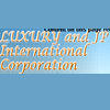 LUXURY AND JP INTERNATIONAL CORP.