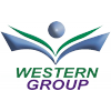 Western Group,