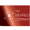 The Highfield Recruitment Company Ltd