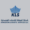 Kingdom Logistic Services LLC