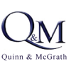 Quinn And McGrath Global WLL