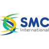 SMC International Placements