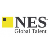 NES Global Talent Holdings Ltd