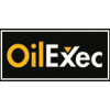 Oil Exec International
