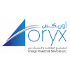 Oryx Energy Projects & Services LLC.