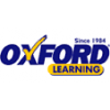 Oxford Learning Centres, Inc