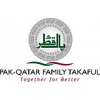Pak-Qatar Family Takaful Limited