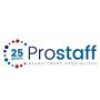 Prostaff Holdings Group specialists