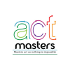 Act Masters