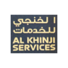 Al Khinji Recruitment