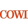 COWI India Pvt Ltd