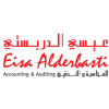 Eisa Alderbasti Accounting and Auditing
