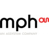 MPH CONSULTING SERVICES DMCC