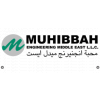Muhibbah Engineering Middle East