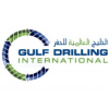 Gulf Drilling International Ltd (Q.S.C)