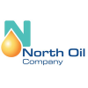North Oil Company