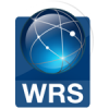 WRS - Worldwide Recruitment Solutions