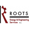 Roots Energy & Engineering Services
