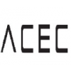 ACEC Group