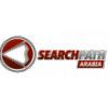 Search Path Arabia