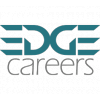 Edge Careers Ltd