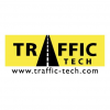 Traffic Tech Group
