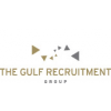Gulf Recruitment