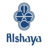 M.H. Alshaya Co