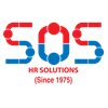 S.O.S. Recruitment Consultants
