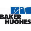 Baker Hughes Incorporated.