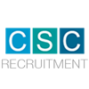 CSC Recruitment.