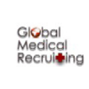Client of Global Medical Recruiting.
