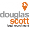 Douglas Scott Recruitment.