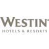 Marriott International - Westin,